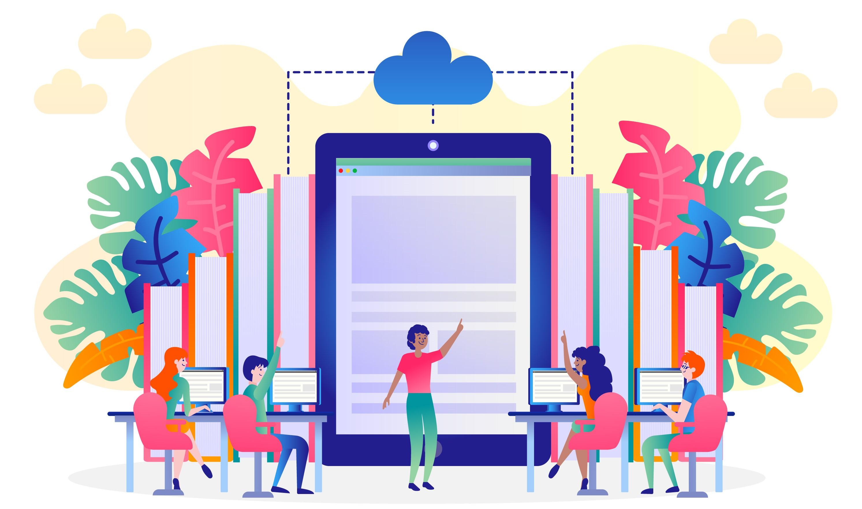 formation-digital-bloomup